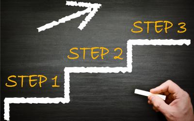 Nochmal ganz von vorne: Tipps für SEO-Basics, Teil I
