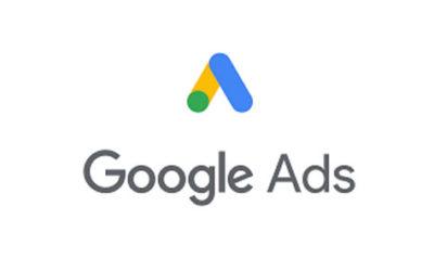 Google Ads (ehemals AdWords): Längere Textanzeigen durch Title und Description