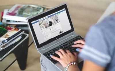 Video Content auf Facebook – Was Werbetreibende beachten sollten