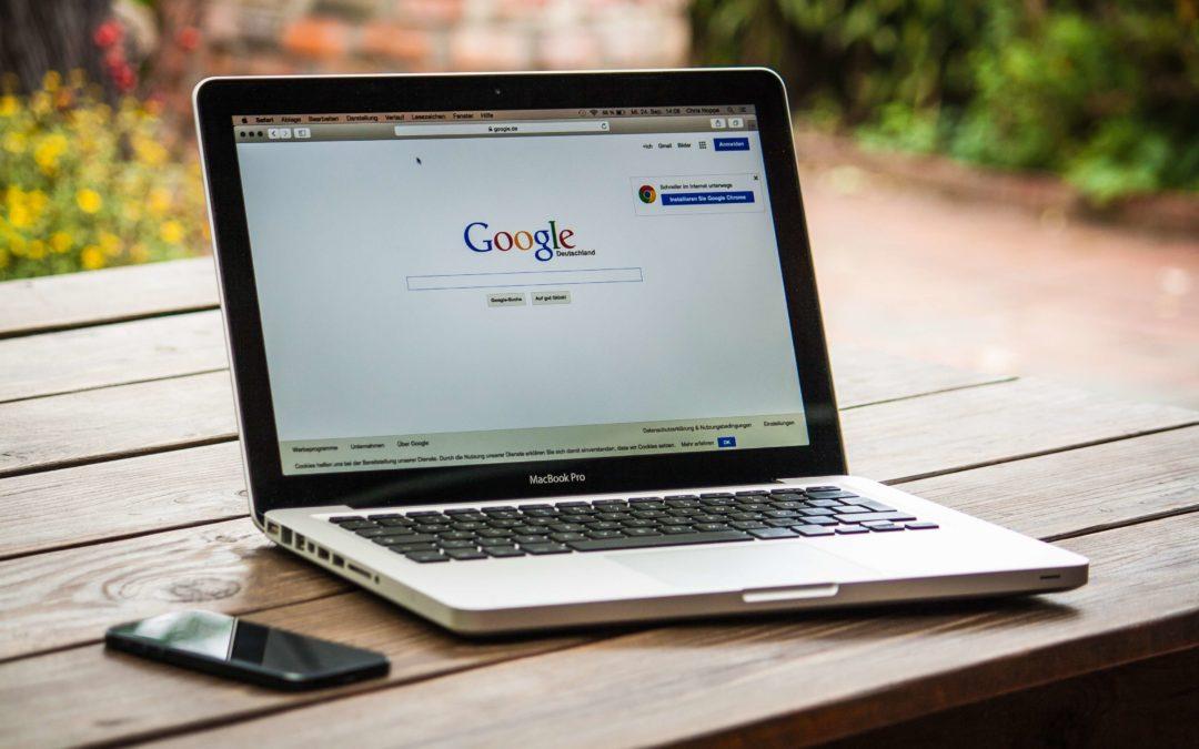 Google Ads – Erweiterung der Exact Matches
