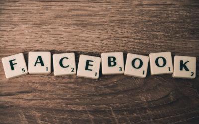 Facebook Zielgruppe bestimmen – in wenigen Schritten