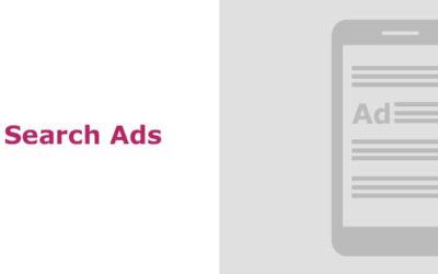 Apple Search Ads – Alle Fakten im Überblick