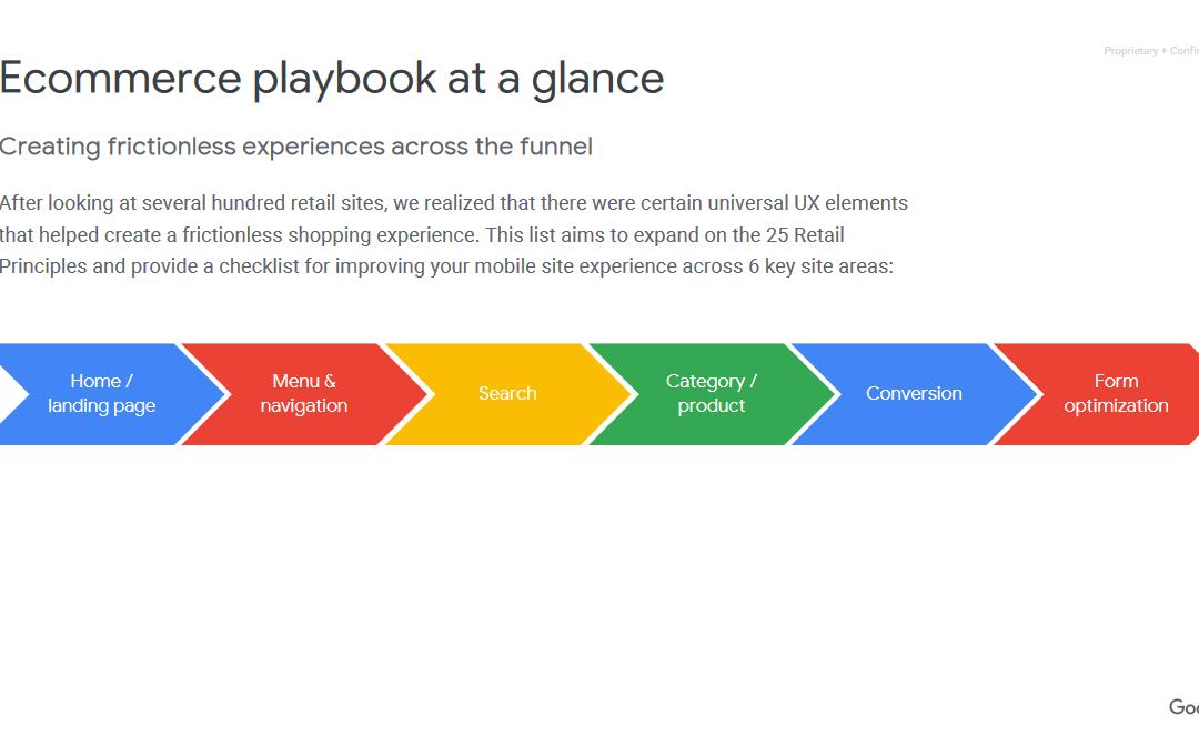 Google SEO Trend 2019 -5 Tipps, um das Nutzererlebnis zu optimieren