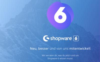 Recap: Shopware Community Day 2019