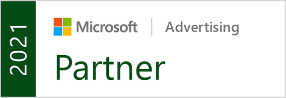 MSA-Partner-Badge-2021.png