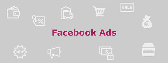 Ads Agentur - Questions