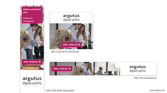beispiele-banner-Display-Advertising-argutus.jpg