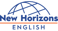 New_Horizons_English_Logo.png