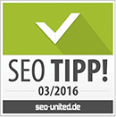 seo-tipp_140px.png